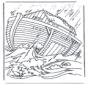 A arca de Noé 2