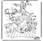 A arca de Noé 3
