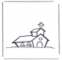 A igreja 1