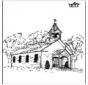 A igreja 2