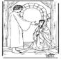 Anunciada Maria