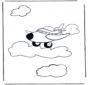 Avião 1