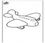 Avião 4