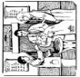 Baptismo Bíblico 1