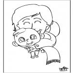 Tema - Bebé 11