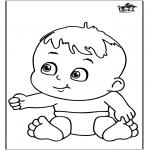 Tema - Bebé 12