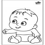 Tema - Bebé 13