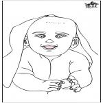 Tema - Bebé 15