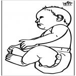 Tema - Bebé 16