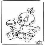 Tema - Bebé 4