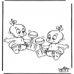 Tema - Bebé 5