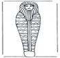 Caixão do faraó