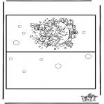 Ofícios - Cartão Bobo