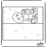 Ofícios - Cartão Dora 2