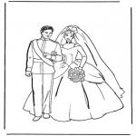 Tema - Casamento 3