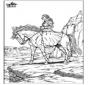 Cavalos 10
