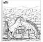 Cavalos 6