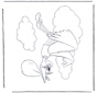 Cegonha Dumbo