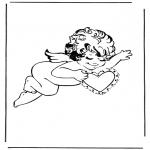 Tema - Cupido 3