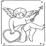 Todos os tipos de - Cupido