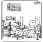 Desenha Paddington