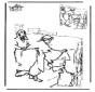 Desenhos Bíblicos 2