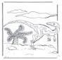 Dinossauro 1