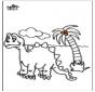 Dinossauro 13