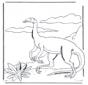 Dinossauro 3