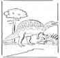 Dinossauro 5