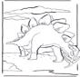 Dinossauro 6