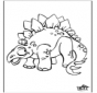 Dinossauro 9