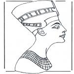 Todos os tipos de - Egípcio 2