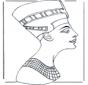 Egípcio 2