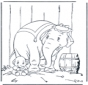 Elefante 7
