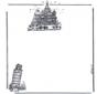 Escrita de edifícios