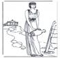Esposa romana 1