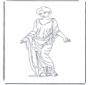 Esposa romana 2