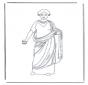 Esposa romana 3