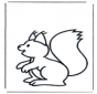 Esquilo 1