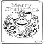 Natal - Feliz Natal 2