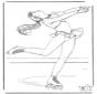 Figura a fazer skate 3