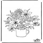 Todos os tipos de - Flores 2