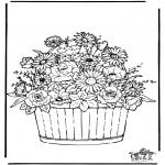 Todos os tipos de - Flores 3