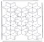 Formas geométricas 7