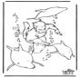 Golfinhos 4
