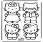 Hello Kitty 22