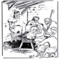 História de Natividade 3