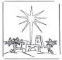 História de Natividade 6