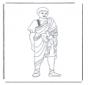 Homem romano